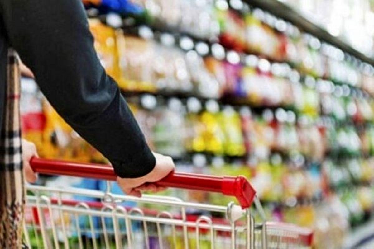 عرضه مرغ ۲۰درصد گرانتر از قیمت مصوب