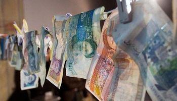 بررسی حساب بانکی 3 گروه مشکوک به پولشویی