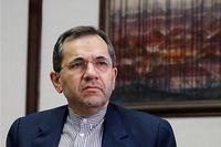 سیاست فشار حداکثری آمریکا علیه ایران شکست خورده است