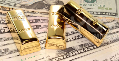 سرمایه گذاری در کدام بازار سود دارد؟