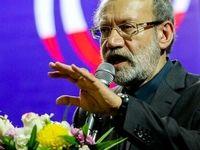 لاریجانی: در بودجهریزی به تولید و اشتغال توجه ویژهای شده است