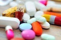 صادرات داروهای گیاهی روسیه به آمریکا