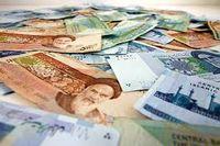 بحران بدهی دولتی؛ خیلی دور خیلی نزدیک