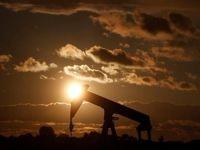 تقاضای جهانی نفت تا ۲۰سال آینده به بیشترین میزان میرسد