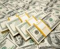 ۳۳۰۰ تومان؛ قیمت دلار در بودجه سال آینده