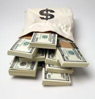 سیگنالهای دلار بودجه۹۷ به اقتصاد/ رانت ارز در سال آینده هم برقرار است؟