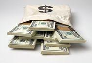آخرین قیمت دلار و یورو در صرافیهای بانکی/ دلار ۲۳۵۵۰تومان شد