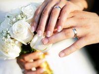 توازن حقوقی میان زوجین عامل کاهش آمار طلاق