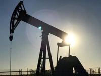 دکلهای حفاری نفت در آمریکا باز هم کاهش یافت