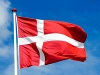 مدیر بزرگترین بانک دانمارک کنارهگیری کرد