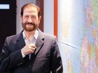 روایتی تازه از اولین مذاکرات ایران و آمریکا