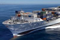 صادرات ایران به برزیل ۲۵برابر شد/ رشد ۳۶۰درصدی ارزش صادرات