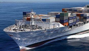 صادرات ایران به عربستان در حد صفر است