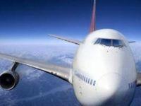 شرایط نامساعد جوی پروازهای فرودگاه خرم آباد را لغو کرد