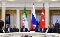 زمینهسازی برای پیوستن ایران به اوراسیا/ ایران و روسیه کمیسیون مشترک اقتصادی برگزار میکنند
