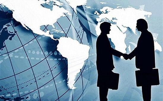 تجار و بازرگانان در معرض آزمون سخت کرونا