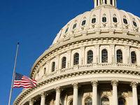 سخنرانی سالانه رئیسجمهور آمریکا به دلیل تعطیلی دولت لغو شد