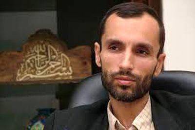 «حمید بقایی» بازداشت شد
