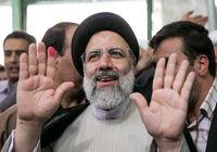 کیهان: رای رئیسی ۳۰ میلیون است نه ۱۶ میلیون!