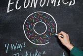 ۷راه تازه برای اقتصاد قرن بیست و یکم /  اقتصاد دوناتی