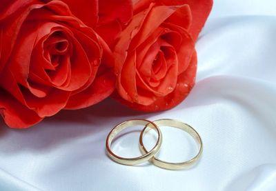 ثبتنام اینترنتی متقاضیان وام ازدواج در بانک کشاورزی