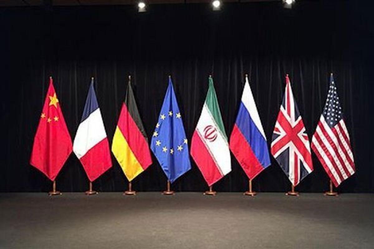 رد پیشنهاد مذاکره مستقیم با آمریکا از سوی ایران