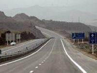 ۹۸۰کیلومتر به بزرگراه های کشور اضافه میشود