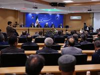 روحانی: اشتغال مهمترین اولویت کشور است