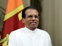 سریلانکا خواستار خرید نفت بیشتری از ایران است