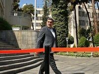 واکنش حناچی به احتمال جدایی ری از تهران