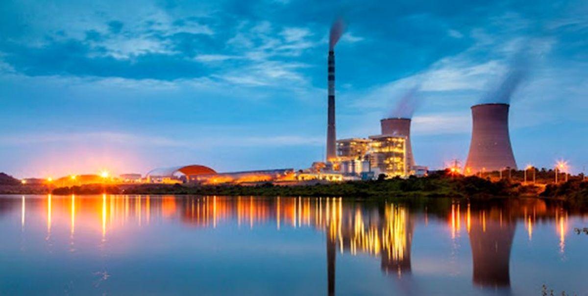تامین گاز نیروگاه های دولتی با نرخ ۵تومان / یارانه ۵۳تومانی برای تامین برق