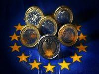 ثبت رکورد کاهش نرخ استخدام منطقه یورو