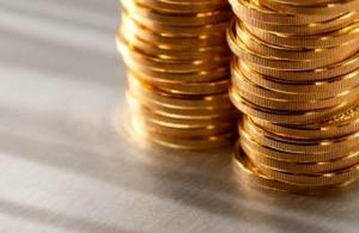 سکه بستهبندی شده؛ به زودی در بازار