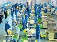 شکاف  ۱۱۷درصدی مزد و معیشت