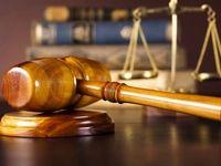 مسببان ازدواج دختر 11ساله، تحت تعقیب قضایی