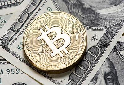 توصیه به خریداران بیت کوین و ارزهای دیجیتالی