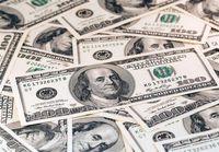 پایداری بازارها در سایه ثبات ارزی