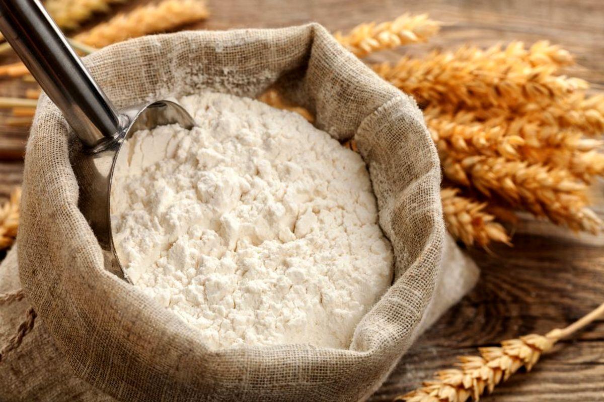 دور ریز ۲.۵میلیارد تن مواد غذایی در جهان