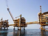 قمار آمریکاییها در توافق با عربستان و امارات/ آلودگی نفت روسها، لغو معافیت را پیچیده کرد