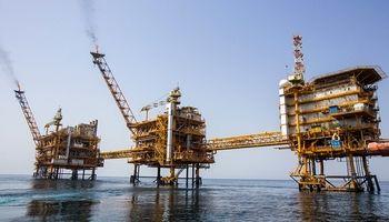 اعتصاب برزیلیها دامن طلای سیاه را گرفت/ تشدید ناامنی عرضه نفت در آمریکای لاتین