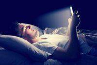 عوارض کم خوابی جدیتر از آن چیزی هستند که تصور میشود
