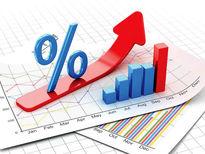 ۱۱.۵ درصد؛ تورم مرداد ماه