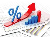 نرخ تورم به ۴۰درصد رسید/ کاهش ١.١درصدی نسبت به ماه قبل