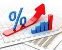 ۱۸ درصد؛ افزایش تورم کالاهای صادراتی