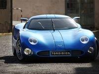 فروش خودروهای بنزینی در انگلیس تا ۲۰۳۵ممنوع میشود