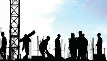 مردم کشورهای مختلف چقدر کار میکنند؟