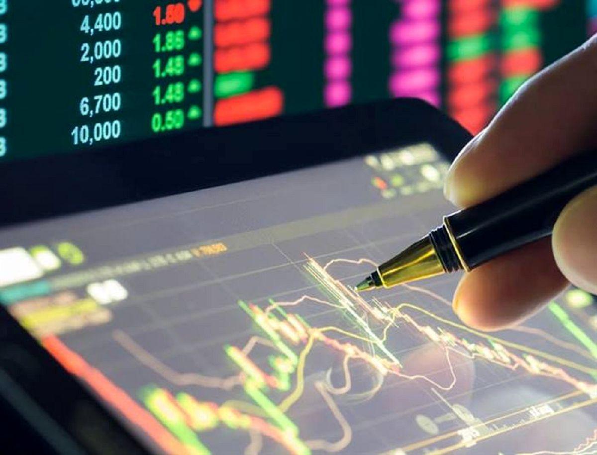 با بازارگردانی سهام بیشتر آشنا شوید