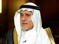 چند شاهزاده سعودی به کرونا مبتلا شدهاند؟