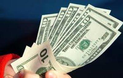 دلار چه سرنوشتی خواهد داشت؟