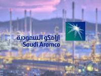 حرکت آرامکو خلاف جهت قیمت نفت/ زیان سهامداران آرامکو افزایش یافت